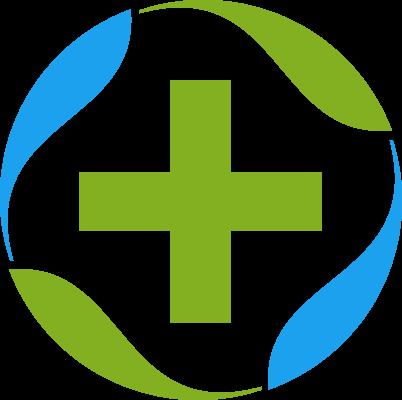 Pharmacie Pole Santé
